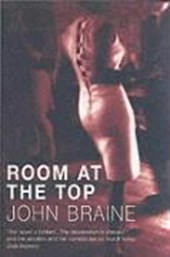 Room At The Top | John Braine |