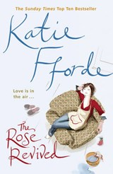 Rose Revived | Katie Fforde |