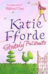 Stately Pursuits | Katie Fforde |