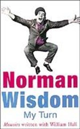 My Turn | Norman Wisdom |