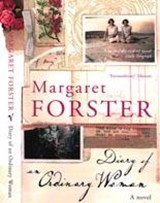 Diary Of An Ordinary Woman | Margaret Forster |