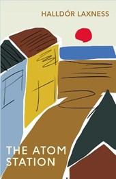 Atom Station