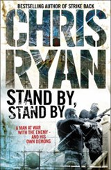Stand By Stand By | Chris Ryan |