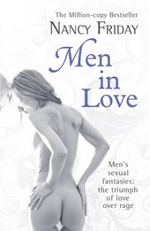 Men In Love | Nancy Friday |
