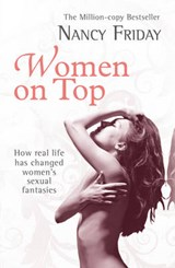 Women On Top | Nancy Friday |