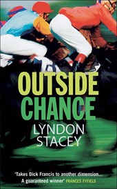 Outside Chance | Lyndon Stacey |