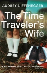 Time traveller's wife | Audrey Niffenegger |