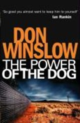 The Power of the Dog | Don Winslow |