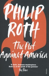Plot against america