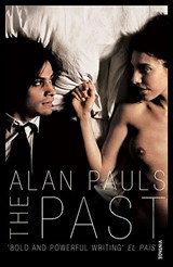 The Past | Alan Pauls |