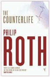 The Counterlife | Philip Roth |