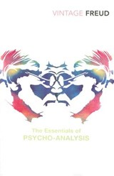 Essentials Of Psycho-Analysis | Sigmund Freud |