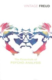 Essentials Of Psycho-Analysis