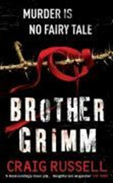 Brother Grimm | Craig Russell |