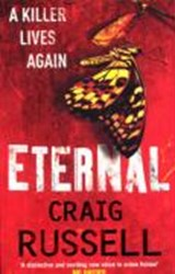 Eternal | Craig Russell |