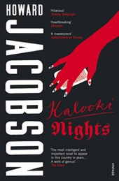 Kalooki Nights
