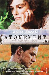 Atonement (fti)