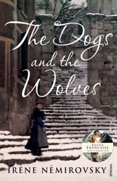 Dogs and the Wolves
