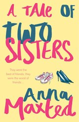 Tale of Two Sisters | Anna Maxted |