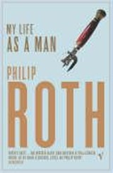 My Life as a Man | Philip Roth |