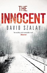 Innocent | David Szalay |