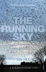 Running Sky | Tim Dee |