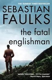 Fatal Englishman
