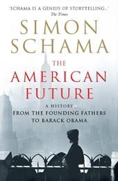 American Future