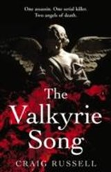 The Valkyrie Song | Craig Russell |