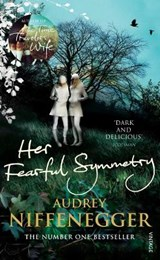 Her Fearful Symmetry | Audrey Niffenegger |
