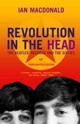 Revolution In The Head | Ian MacDonald |