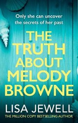 Truth About Melody Browne | Lisa Jewell |