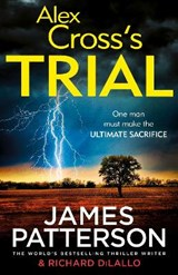 Alex Cross's Trial | James Patterson |