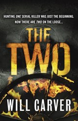 The Two | Will Carver |