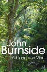 Ashland & vine | John Burnside |