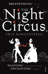 Night circus | Erin Morgenstern |