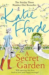 Secret Garden | Katie Fforde |