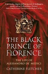 Black Prince of Florence