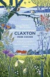 Claxton