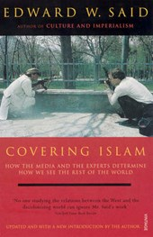 Covering Islam
