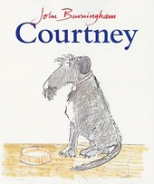 Courtney | John Burningham |