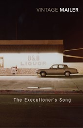 Executioner's Song