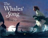 The Whales' Song | Dyan Sheldon |
