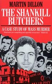 Shankill Butchers