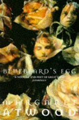 Bluebeard's Egg and Other Stories | Margaret Atwood |