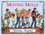 Moving Molly | Shirley Hughes |