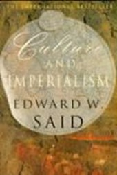 Culture And Imperialism | Edward Said |