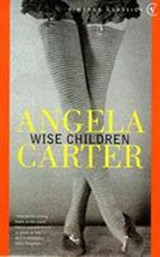 Wise Children | Angela Carter |