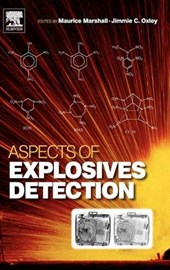 Aspects of Explosives Detection |  |