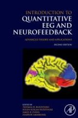Introduction to Quantitative EEG and Neurofeedback | auteur onbekend |